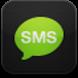 SmsFu SMS spam filter