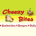 Cheezy Bites icon