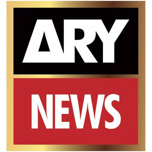 ARY NEWS app (apk) free download for Android/PC/Windows