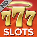 Slots Heaven™ HD Slot Machines v1.119