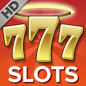 Slots Heaven™ HD Slot Machines