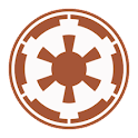 Empire Legends icon