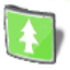 Greenpeace Tissue Guide logo