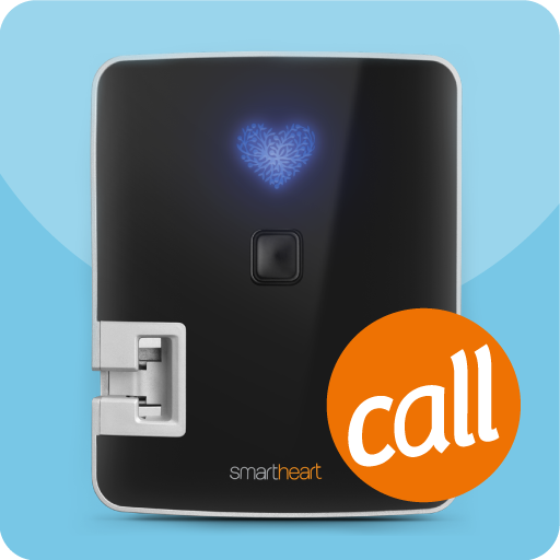 Smartheart Call