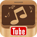 Instatube - YouTube Player icon