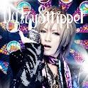 DaizyStripper Yuugiri Photo logo