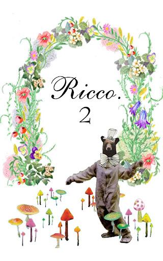 攝影必備免費app推薦 Ricco2線上免付費app下載 3C達人阿輝的APP