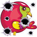 Shoot Angry Birds icon