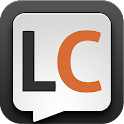 LiveChat for Android icon