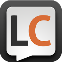 LiveChat for Android