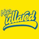 Nya Ullared icon