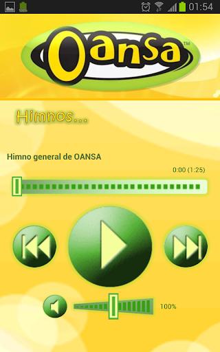 工具必備APP下載 Oansa Venezuela 好玩app不花錢 綠色工廠好玩App