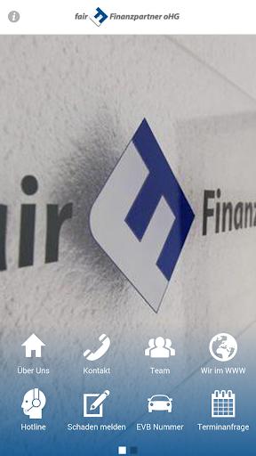 fair-Finanz