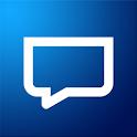 Xtra-Zone App von Swisscom logo