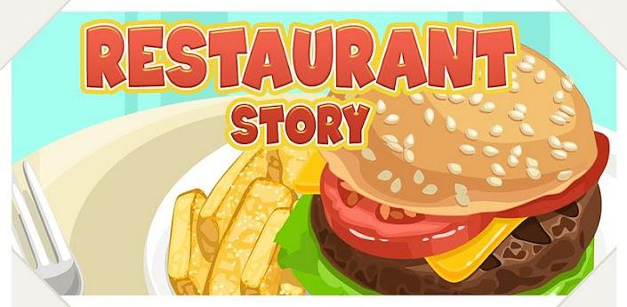 Restaurant Story™