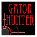 Gator Hunter icon
