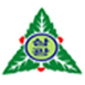 부산 삼광초 등학교