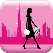 Dubai Shopping Secrets