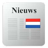 news & magazines Holland
