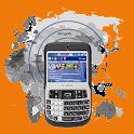 号码归属地 - 手机来电以及去电号码归属地查询与提示 icon
