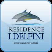 Residence I Delfini Cupra Mari