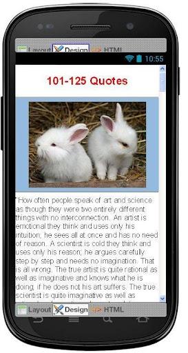 免費社交App|Best Intuition Quotes|阿達玩APP