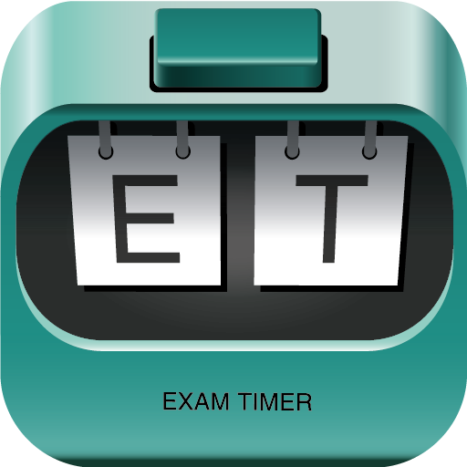 ET(시험 타이머)수능,토익,인적성,ssat,peet등 file APK for Gaming PC/PS3/PS4 Smart TV