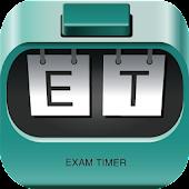 ET(시험 타이머)수능,토익,인적성,ssat,peet등
