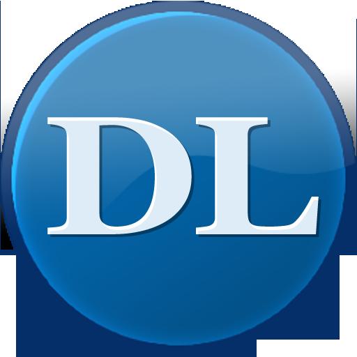 DECOLUX 程式庫與試用程式 App LOGO-APP試玩