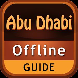 Dating apps abu dhabi