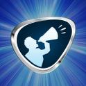 Voypi - Free calls and SMS icon