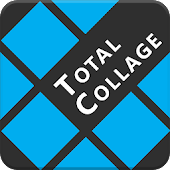 Total Collage 2: Photo Editor