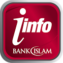 Bank Islam icon
