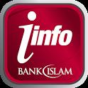 Bank Islam icon