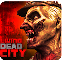 Living Dead City : FULL