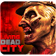 Living Dead City : FULL v1.0.1