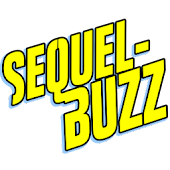 Sequel Buzz