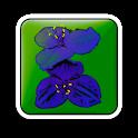 Garten: Gemüsepflanzen Frei icon
