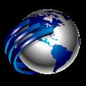DosHost.Net icon