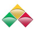 Mobile Client MS Dynamics CRM logo
