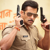 Dabangg  Movie Songs