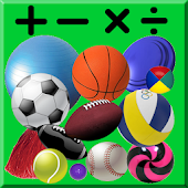 Sport Calculator Soccer HD