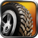 Video Recensione Reckless racing 2 per Android by AndroidDeviceHD