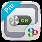 GO Switch+ icon