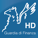 GdF by Guardia di Finanza icon