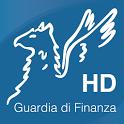 GdF by Guardia di Finanza icon