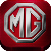 MG British Motors