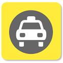 Bogotá Taxi 2015 icon