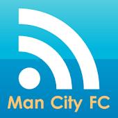 Manchester City: FanZone