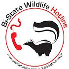 WildlifeHotline